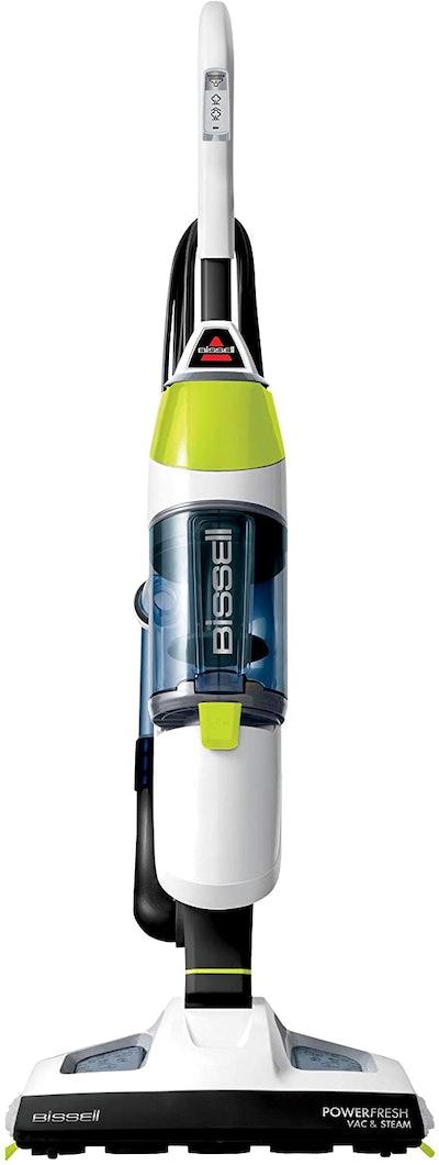 Bissell PowerFresh Vac & Steam Mop