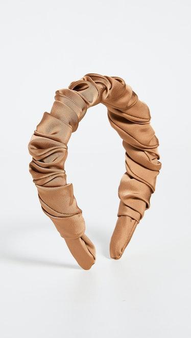 Monroe Headband