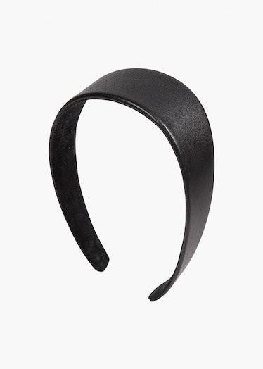 Cruz Headband