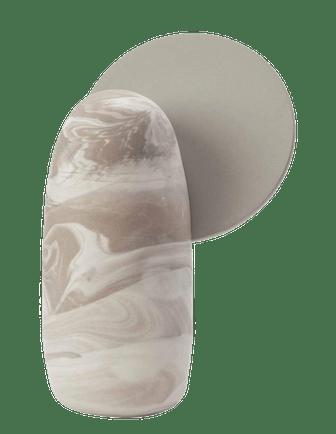 Monolis Ceramic Diffuser