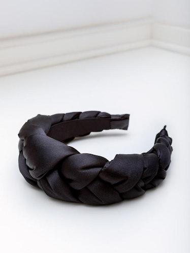 The Frida Headband
