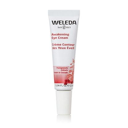 Weleda Awakening Eye Cream
