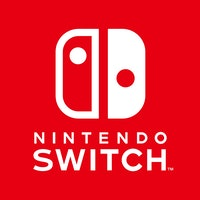 Nintendo Switch: 10 best new games coming in 2021