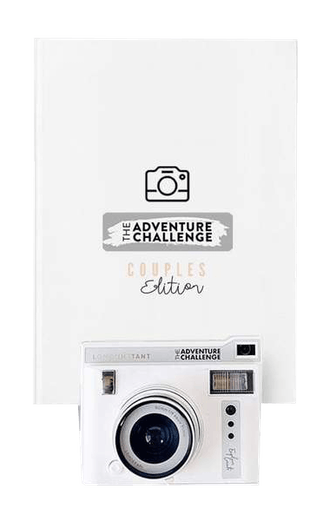 Couples Camera Set