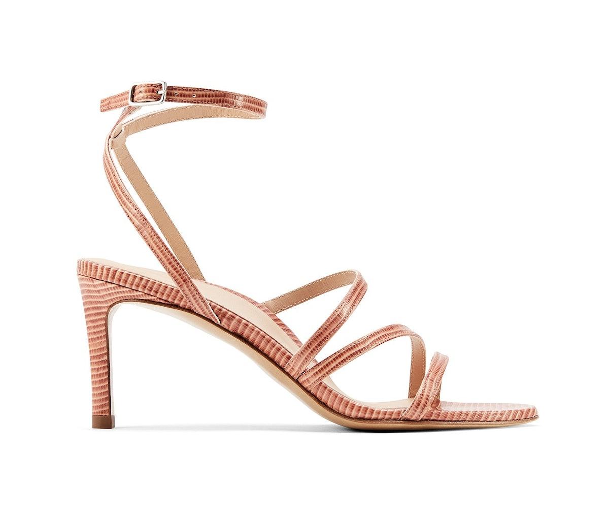 Sofia Sandals