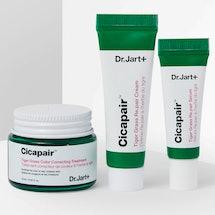 Dr Jart Cicapair Kit