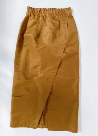7th Street Skirt