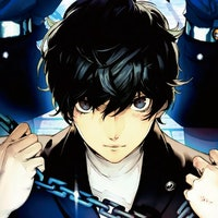 'Persona 5 Strikers': 4 BOND skills you need to unlock ASAP