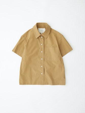 Capuchin Shirt
