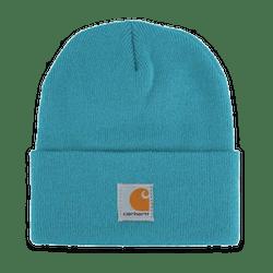 Carhartt Kids Hat