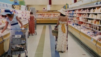 stepford wives 1975