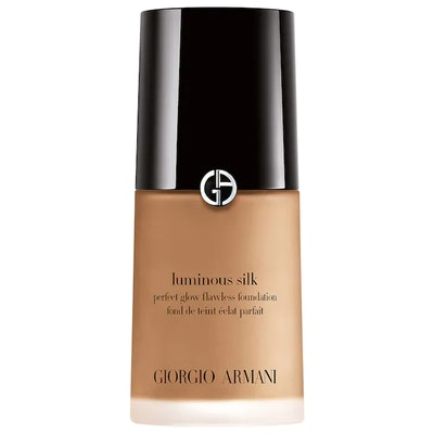 Luminous Silk Perfect Glow Flawless Oil-Free Foundation