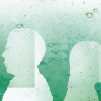 Relationship science: 14 signs you might be close to a breakup