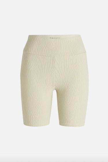 Woods 3D Biker Short