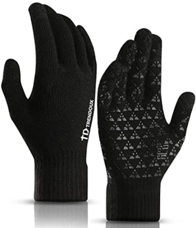 TRENDOUX Touch Screen Winter Gloves