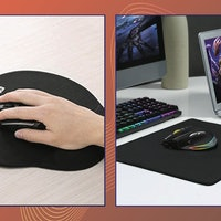 The 3 Best Gaming Mousepads
