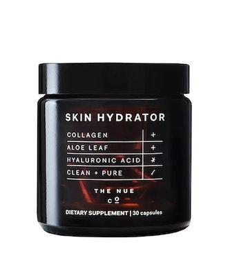 The Nue Co. Skin Hydrator