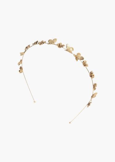 Pippa Headband