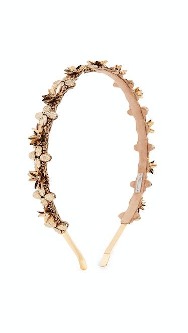 Kristin Headband