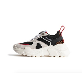 Future Chunky Water Resistant Sneaker