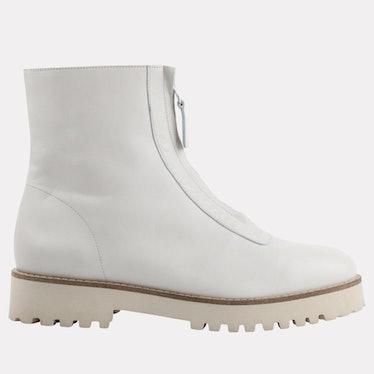 Paina Boot