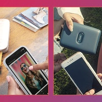 The 3 best portable photo printers