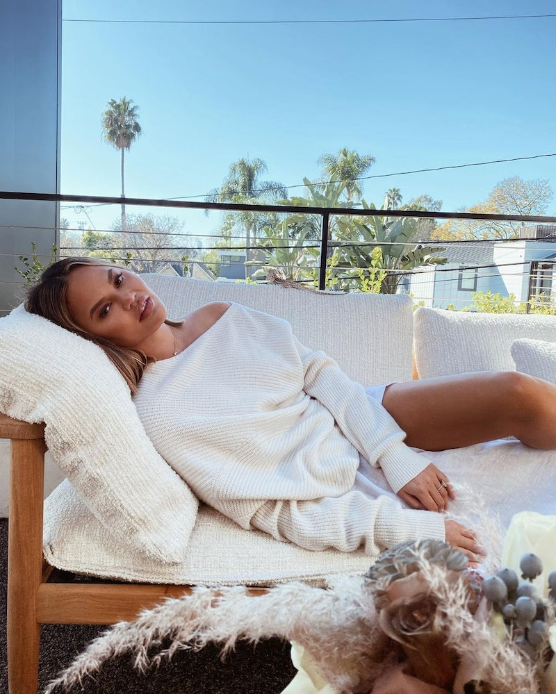 crystals by cravings chrissy teigen