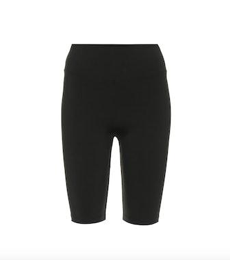 Adelaide Biker Shorts