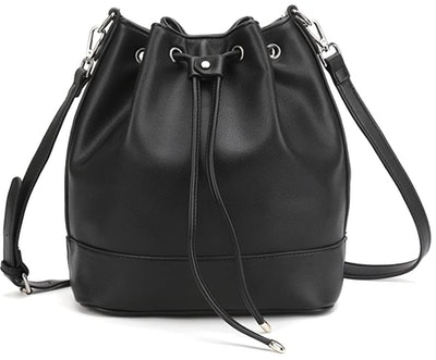 AFKOMST Bucket Bag