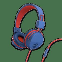 JBuddies Studio On-Ear Folding Kids Headphones