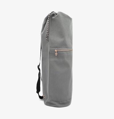 Journey Yoga Bag