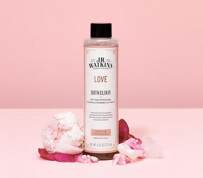 LOVE Bath Elixir