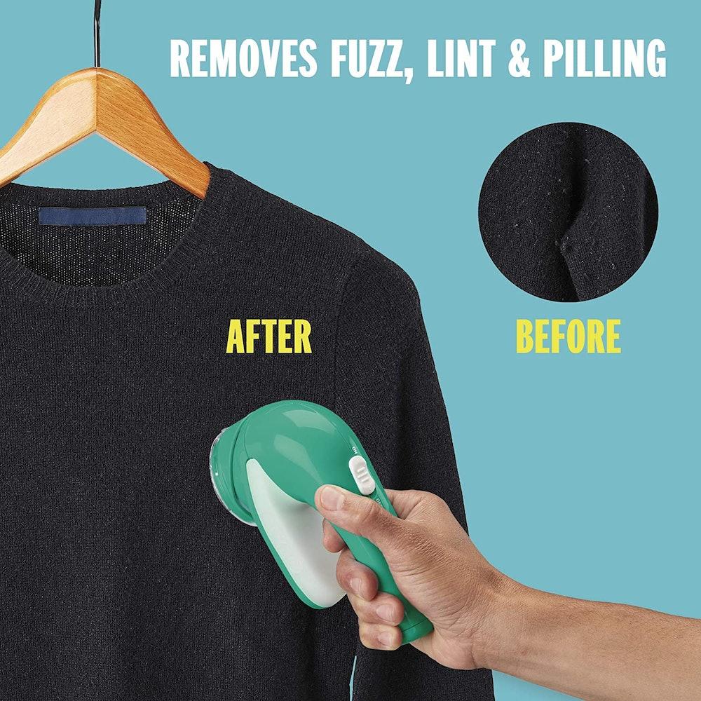 Conair Fabric Defuzzer