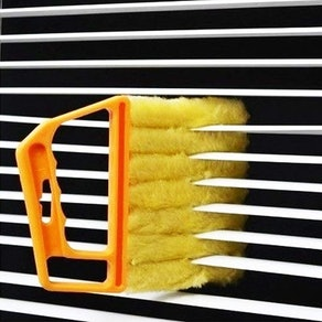OK-STORE Vent Cleaner