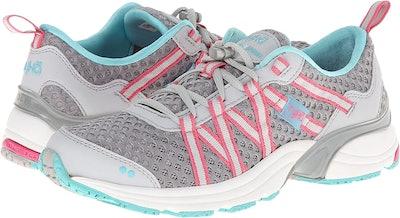 Ryka Hydro Sport Training Water Shoe