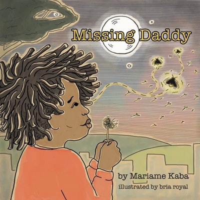 Missing Daddy