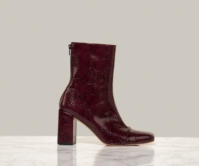 Gigi Ankle Boot