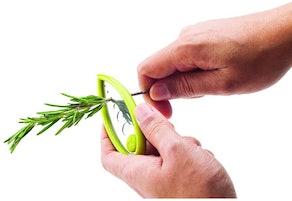 Joie Leaf Herb Stripper