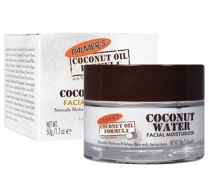 Palmer's Coconut Water Face Moisturizer (1.7 Ounces)