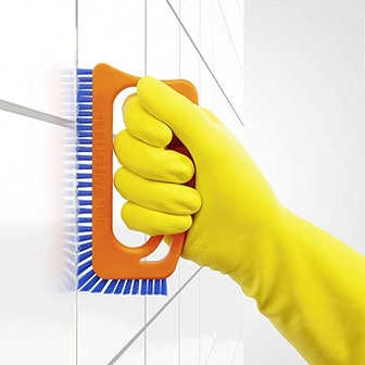 Fugenial Grout Scrub Brush