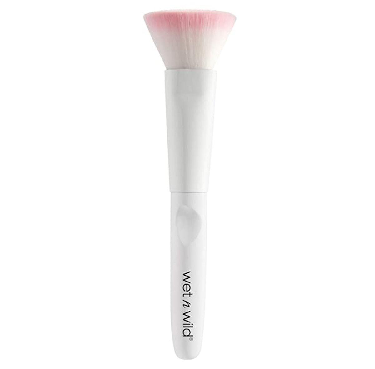 wet n' wild Makeup Brushes