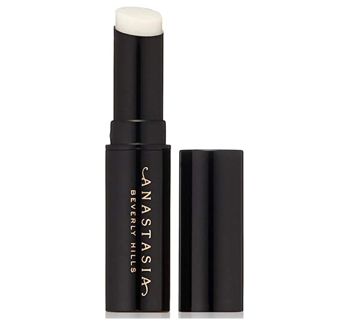 Anastasia Beverly Hills Lip Primer