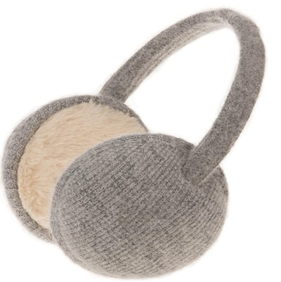 Knolee Unisex Ear Warmers