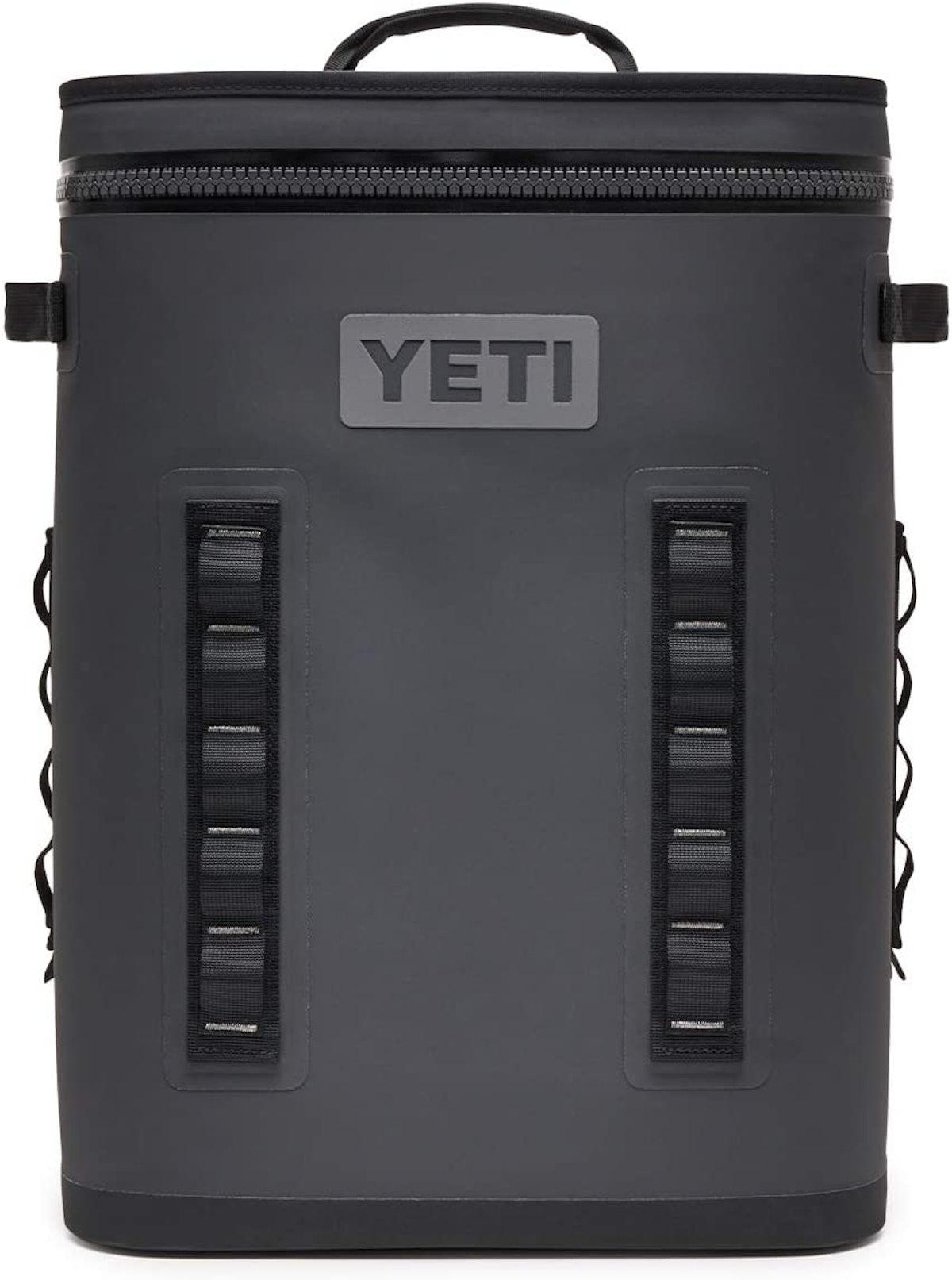 YETI Hopper Backflip 24 Soft-Sided Cooler Backpack
