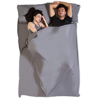 Tough Outdoors Sleeping Bag Liner
