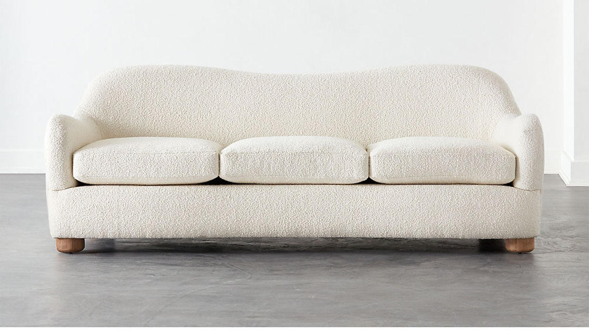 Bacio Sofa