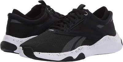 Reebok HIIT Training Shoes