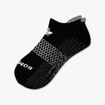 Women's Gripper Ankle Sock