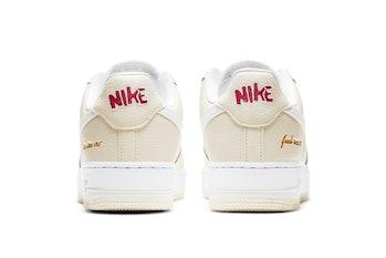 Nike Air Force 1 Popcorn
