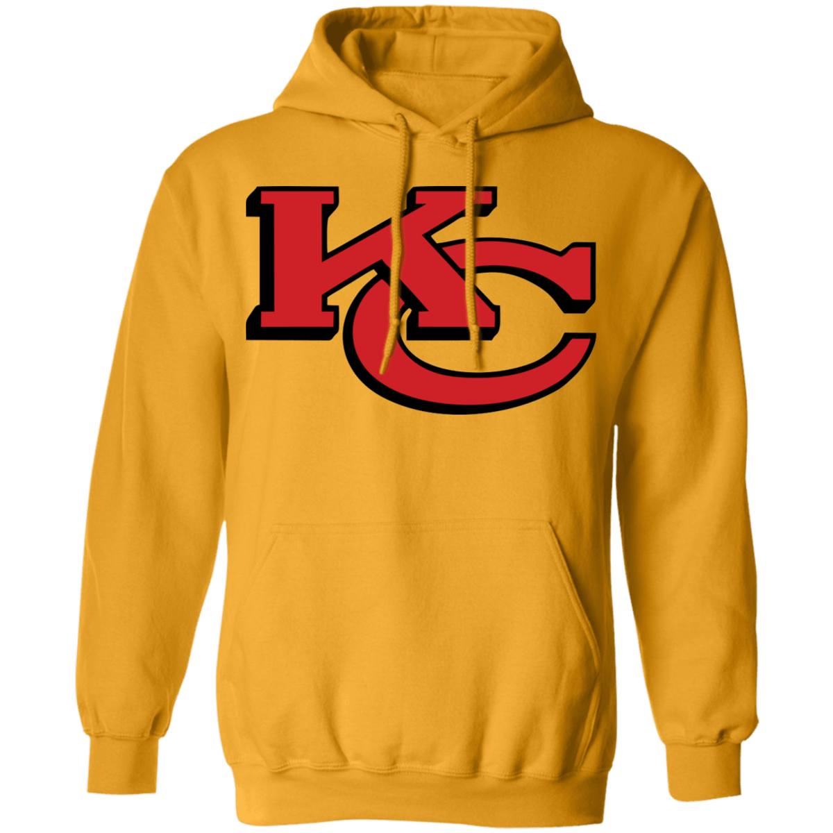 Diana T-shirt Kansas City Chiefs Hoodie